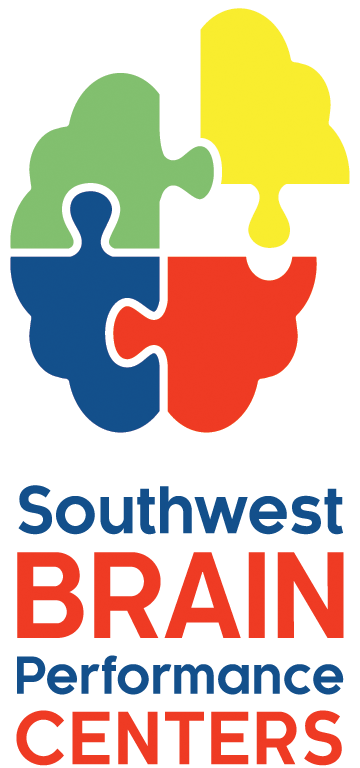 Southwest Brain Performance Centers