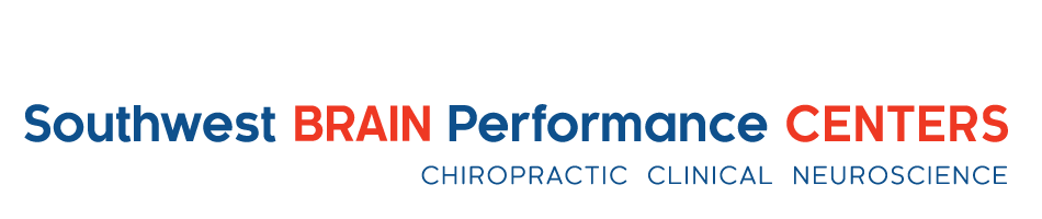SW Brain Performance Centers