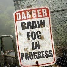 brain fog solutions with Southwest Brain Performance Centers