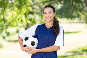 SWBPC, Concussion, Health, Brain